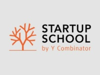 Cynoia is a Startup School Graduate