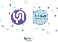 Cynoia & Madar Innovation